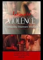 ending spouse partner abuse geffner robert phd abpn mantooth carol ms