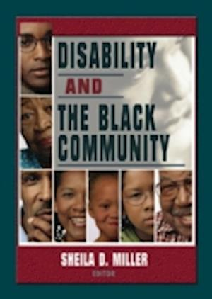 Disability and the Black Community