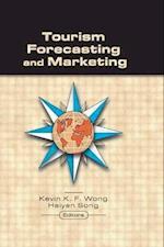 Tourism Forecasting and Marketing