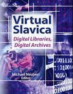 Virtual Slavica