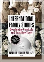 International Family Studies