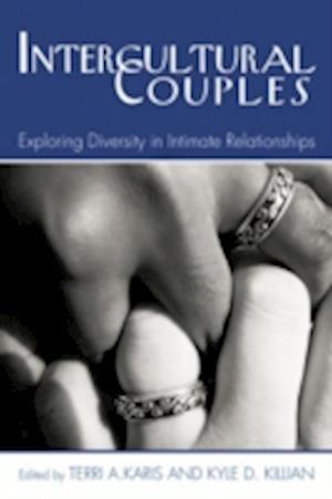 Intercultural Couples