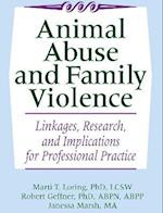 ending spouse partner abuse geffner robert phd abpn mantooth carol ms