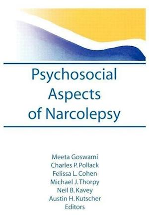Psychosocial Aspects of Narcolepsy