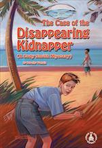 The Case of the Disappearing Kidnapper af Dorothy Brenner Francis