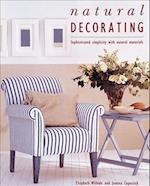 Natural Decorating
