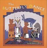 The Butterfly Dance (Tales of the People)