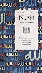 Wisdom of Islam (Wisdom of)