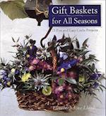 Gift Baskets for All Seasons