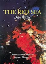 The Red Sea Dive Guide (Abbeville Diving Guides)