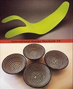 International Design Yearbook 13 (INTERNATIONAL DESIGN YEARBOOK)