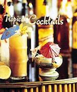 Tropical Cocktails (Mini Series)