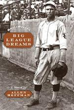 The Big League Dreams (Small Worlds)