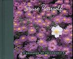 Trust Yourself (Messages of Friendship)