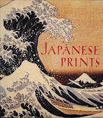 Japanese Prints (Tiny Folio)