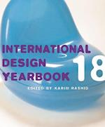 International Design Yearbook 18 (INTERNATIONAL DESIGN YEARBOOK, nr. 18)