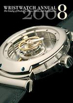 Wristwatch Annual 2008 (WRISTWATCH ANNUAL)