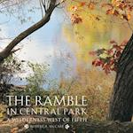 The Ramble in Central Park