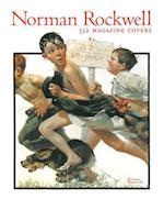 Norman Rockwell (Tiny Folio)