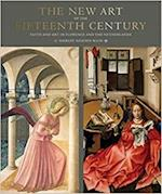 The New Art of the Fifteenth Century