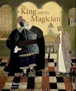 The King and the Magician af Jorge Bucay