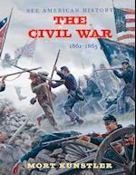 The Civil War (See American History)