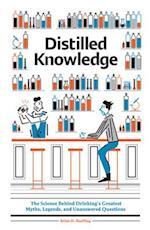 Distilled Knowledge