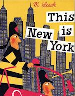 This Is New York (This Is . . )