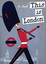 This Is London (This Is . . )