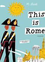 This Is Rome (This Is . . )