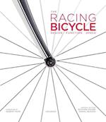 The Racing Bicycle af Richard Moore