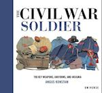 The Civil War Soldier