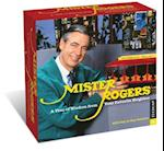 Mister Rogers 2018 Calendar