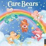 Care Bears 2018 Calendar