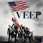 Veep 2019 Calendar