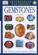 Smithsonian Handbooks Gemstones