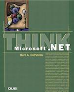 Think Microsoft.Net
