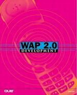 WAP 2.0 Development (By Example)