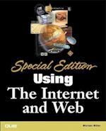 Special Edition Using the Internet & Web (Special Edition Using)