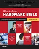 The Winn L. Rosch Hardware Bible
