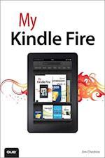 My Kindle Fire (My..)