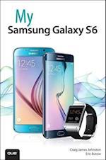 My Samsung Galaxy S6 (My..)