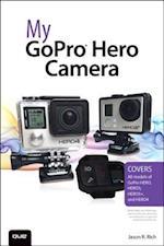 My Gopro Hero Camera