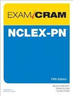 NCLEX-PN Exam Cram (Exam Cram)
