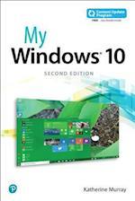 My Windows 10 (My...series)