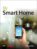 My Smart Home for Seniors (My..)