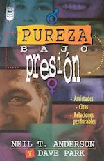 Pureza Bajo Presin