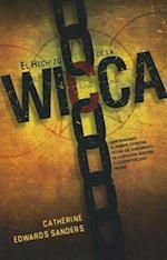 El Hechizo de la Wicca = Wicca's Charm