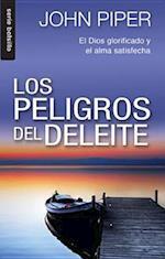 Los Peligro del Deleite (Serie Bolsillo)