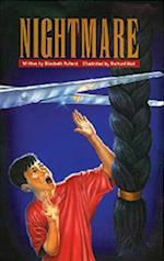 Nightmare (Literacy Links Chapter Books)